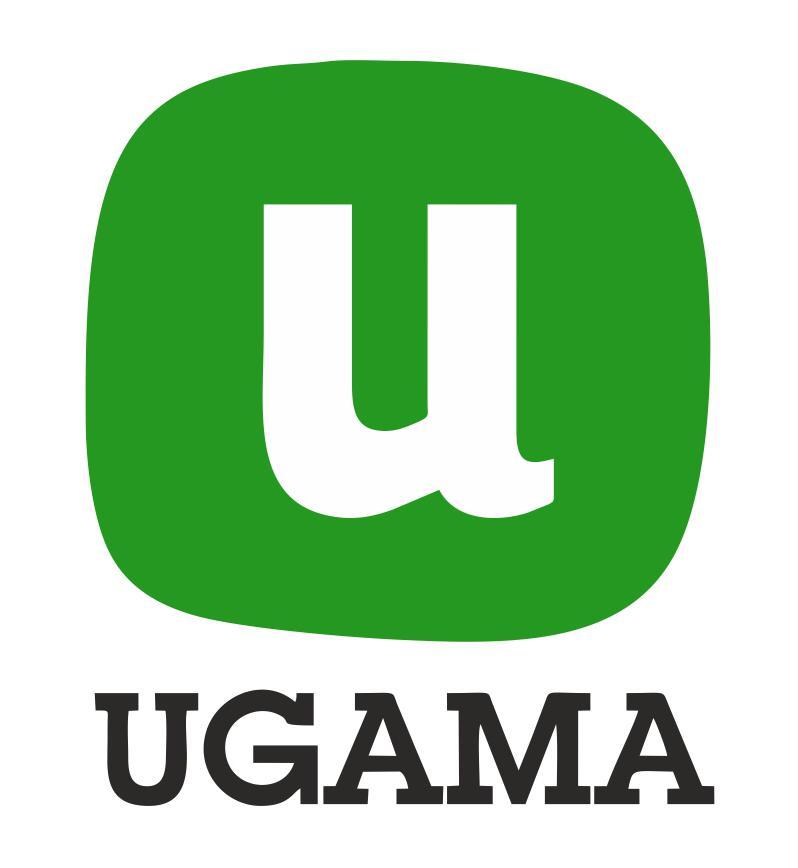 Ugama_logo