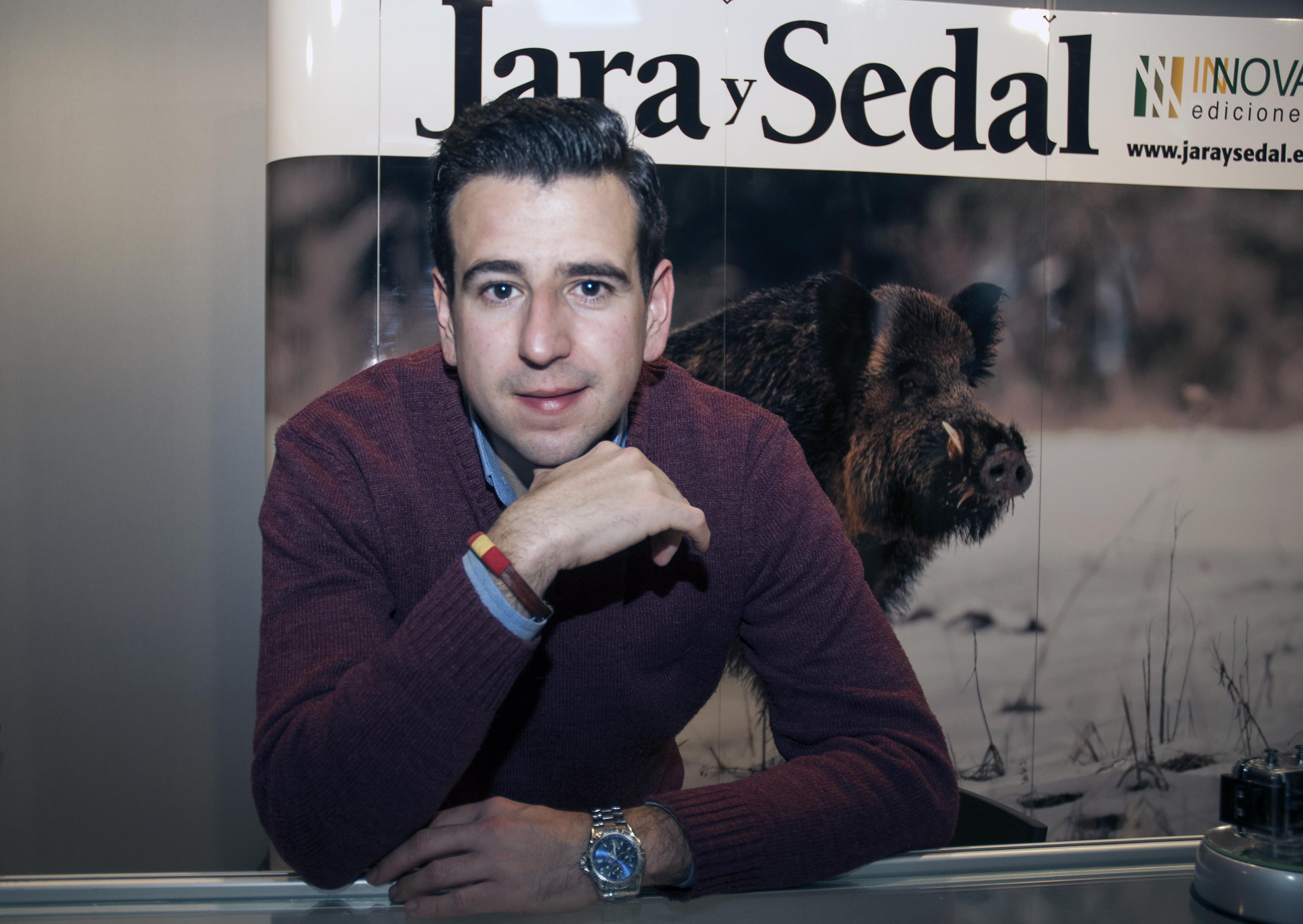 Jaime Valladolid Abogado