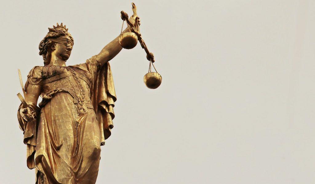 justicia_2-1024×599