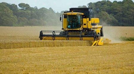 Agricultura-1900x1206_c