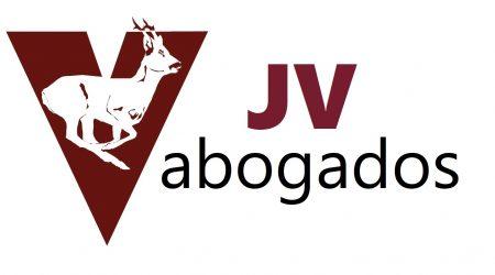 JV abogados