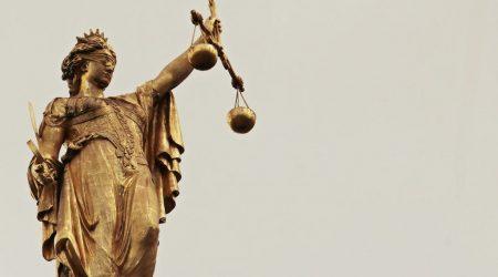 justicia_2-1024x599